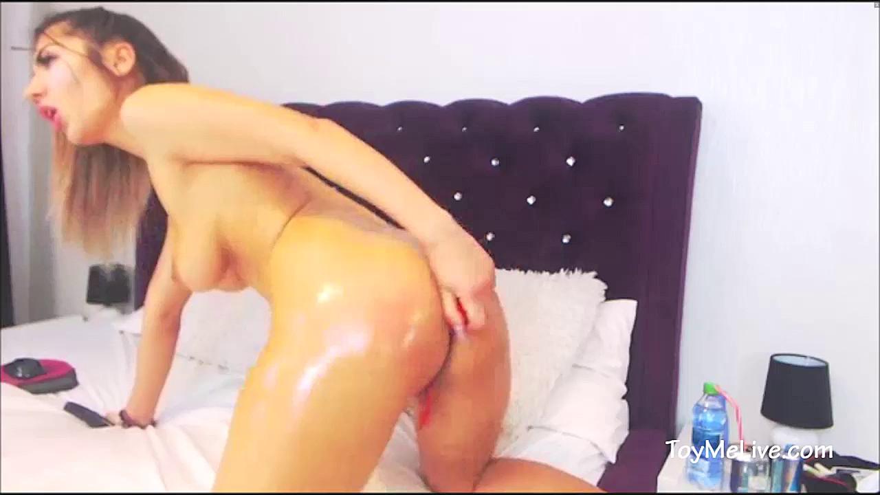 Denis Reed porno gej