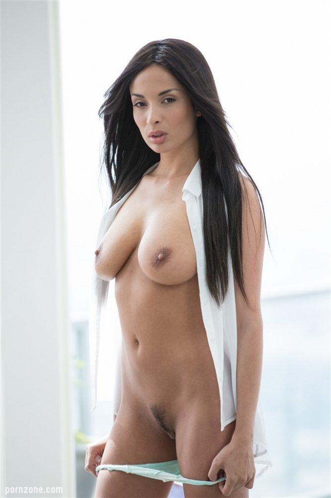 Katie prince nude